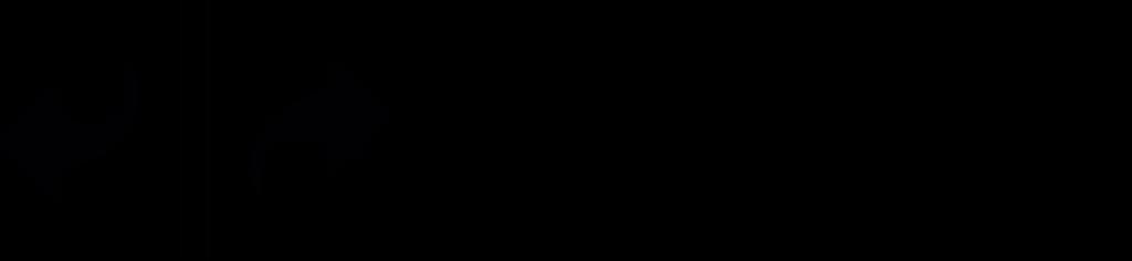 RG logo v3.0