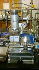 CM-Celfa P28 universal membrane filter